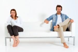 Divorce montreal